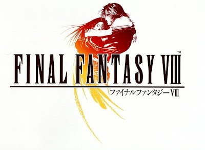 Final Fantasy VIII OST