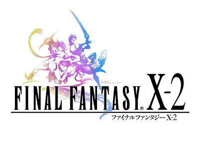 Final Fantasy X-2 OST