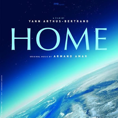 Home (Complete Edition)