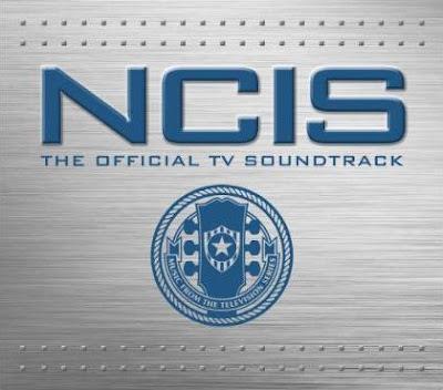 NCIS OST