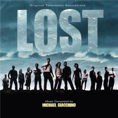 LOST Season 1