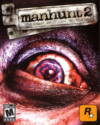 Manhunt 2 (Craig Conner)