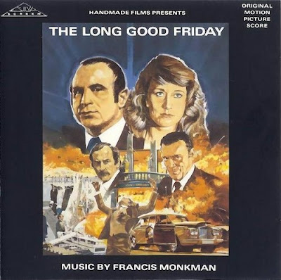 The Long Good Friday (by Francis Monkman)
