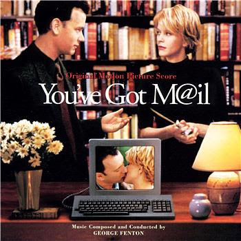 You've Got Mail (George Fenton)