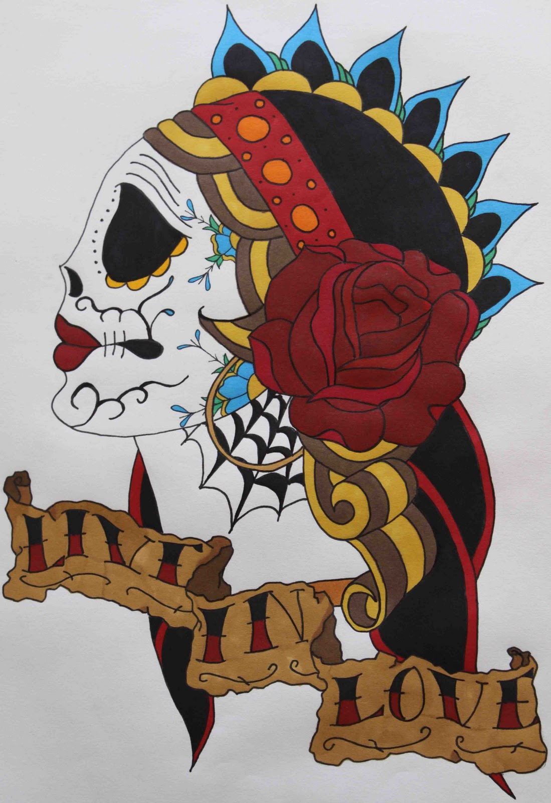 http://3.bp.blogspot.com/_dLncxA8UI50/TM4YLKWbjjI/AAAAAAAAAEM/xIISnRULo1w/s1600/Gypsy_Sugar_Skull_Tattoo_by_Crystal_Relyks.jpg