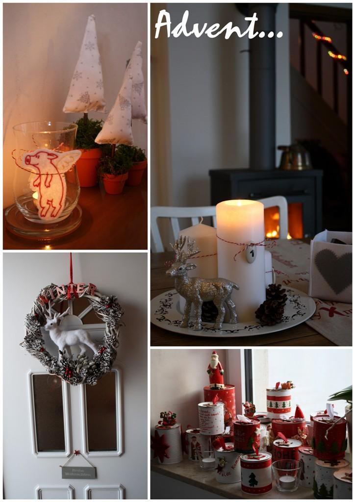 pocalinde sch ne geschenke. Black Bedroom Furniture Sets. Home Design Ideas