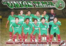 Club Union tarija