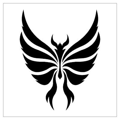 panther tattoos,dragon tattoos,scorpion tattoos,tiger tattoos,butterfly