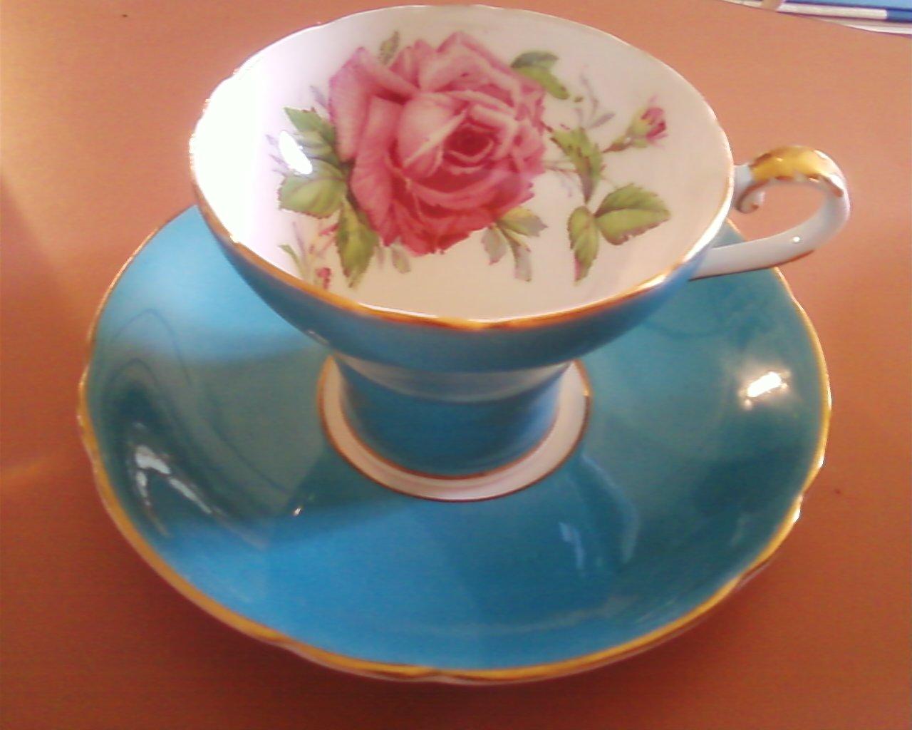 [flowercup2]