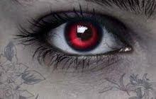 Estou sempre de olho!!!!