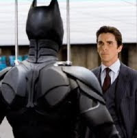 Christian Bale Batman 4
