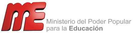 Plan de Autogestión de Salud y Previsión 2010-MPPE (Estado Sucre)