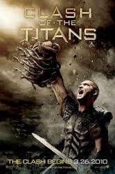 Furia de Titanes (2010) Online