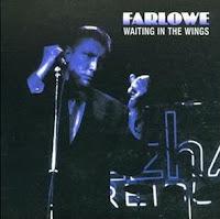Chris Farlowe - Waiting in the wings