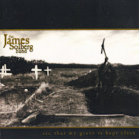 James Solberg Band - See That My Grave Is Kept Clean