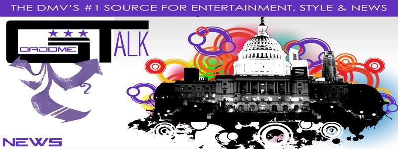 GoadomeTalk.com News :: The DMV's Official Online Hip-Hop Magazine
