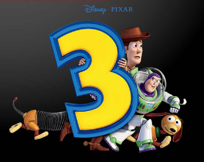 ToyStory3.png (786×624)