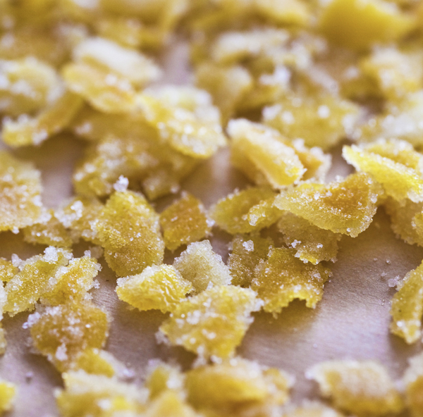 Download image Candied Lemon Peel PC, Android, iPhone and iPad ...