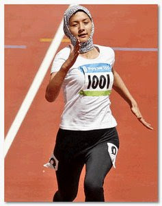 Fotografias de Beijing 2008 22