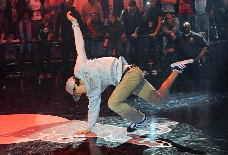 bboy thesis banned from r16