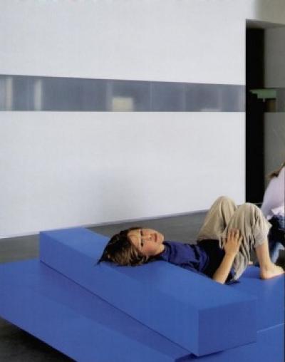 frederic rozier expertise corner oktober 2010. Black Bedroom Furniture Sets. Home Design Ideas