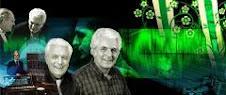 Fundación Bob Moog