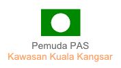 Dewan Pemuda PAS Kuala Kangsar
