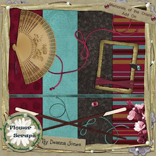 http://flowerscrap.blogspot.com/2009/04/memories-of-orient-add-on.html