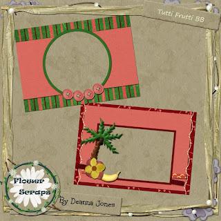 http://flowerscrap.blogspot.com/2009/07/tutti-frutti-brag-book-blog-train.html