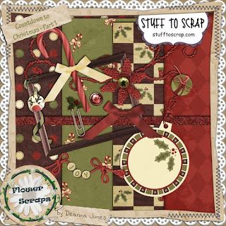 http://stufftoscrap.blogspot.com/2009/11/countdown-to-christmas_30.html