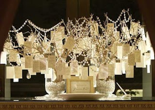 A new york newport wedding blog build your own chandelier build your own chandelier aloadofball Images