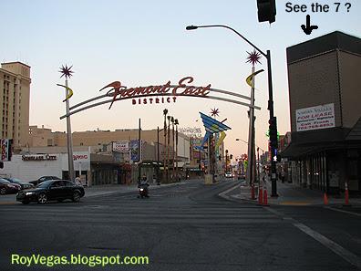 roy vegas fremont east district opens tonight las vegas