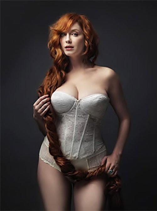 Ebony big tits porn