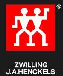 Zwilling Kitchen Studio