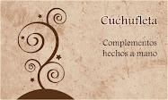 www.cuchufleta.es