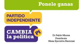 Pongamos atención a la socialdemocracia uruguaya
