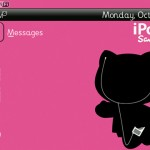 iKitty BlackBerry Themes 1 150x150 iKitty BlackBerry