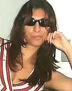 Sandra Franzoso