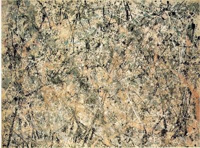 Free Wallpaper Backgrounds For The Enthusiast Jackson Pollock