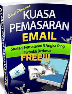 Dapatkan EBOOK FREE!!!