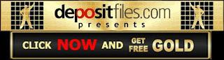 Depositfiles Premium (Gratis)