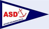 Acción Solidaria Delta
