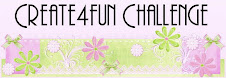 create4fun blog