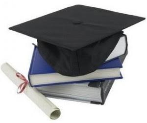 7 Jurusan Kuliah Yang Bagus Untuk Masa Depan.alamindah121.blogspot.com