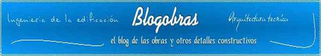 blogobras