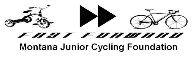 Montana Junior Cycling Foundation
