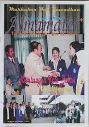 cover edisi khusus 2006
