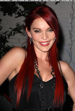 Remember Carmit