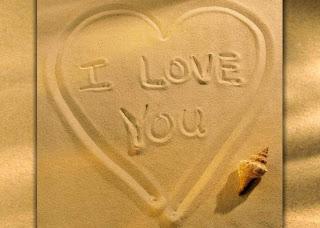 miłosne smsy - tapety i obrazki to moje miłosne blogi