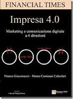 Impresa 4.0 Marketing e Comunicazione Digitale